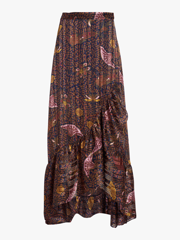 Dalva Skirt
