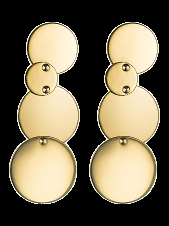 Giovanna Earrings