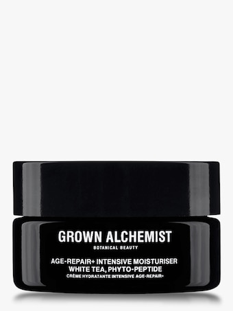 Age-Repair+ Intensive Moisturizer 40ml
