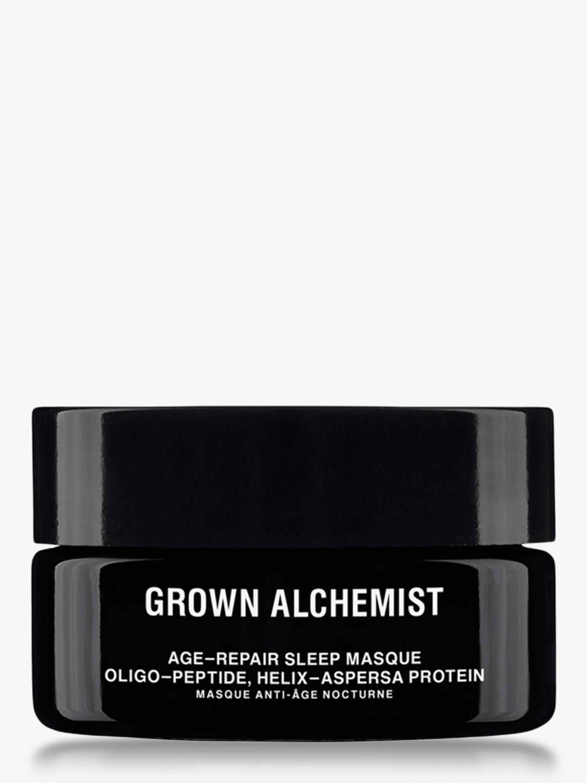 Age-Repair Sleep Masque 40ml