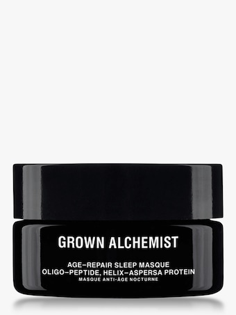 Age-Repair Sleep Masque 40ml