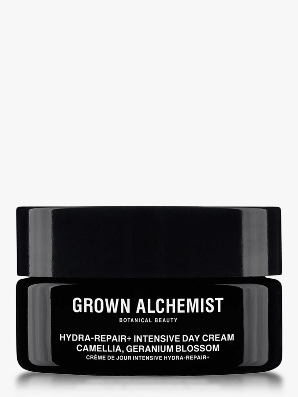 Hydra-Repair+ Intensive Day Cream 40ml