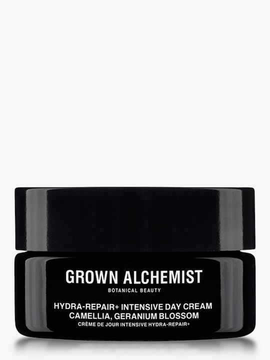 Grown Alchemist Hydra-Repair+ Intensive Day Cream 40ml 0