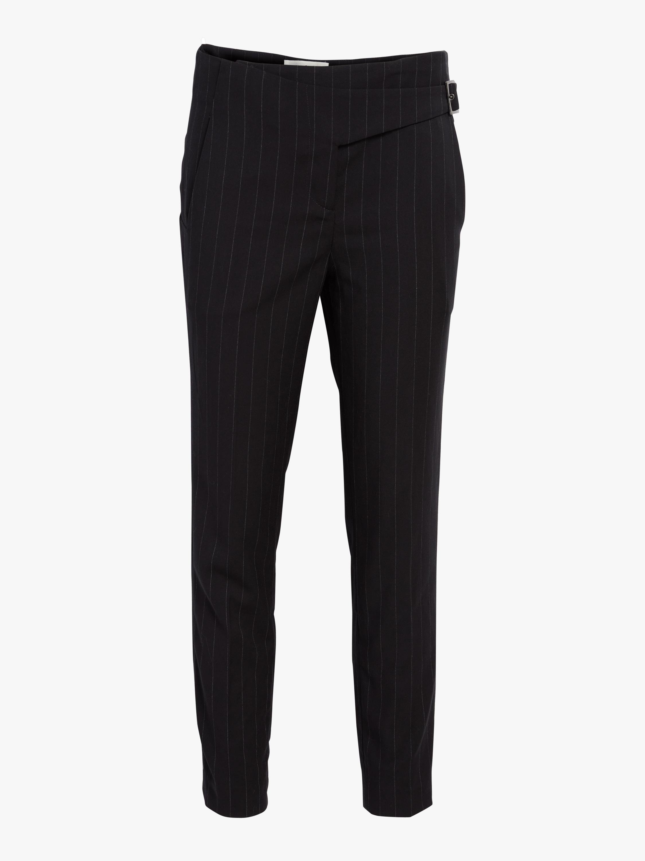 Bango Trousers
