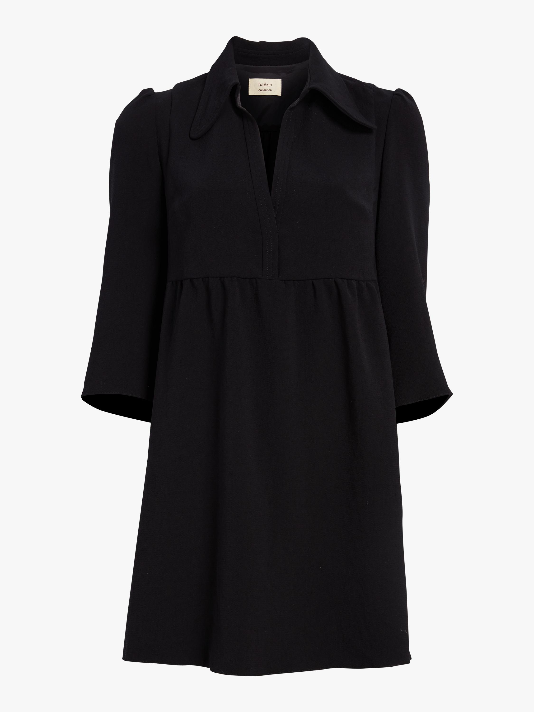 Chet Dress