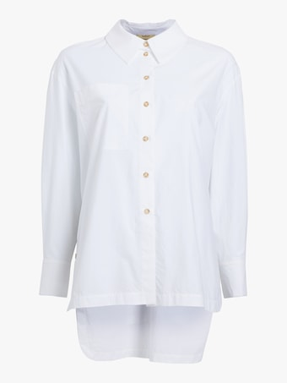 Conti Shirt