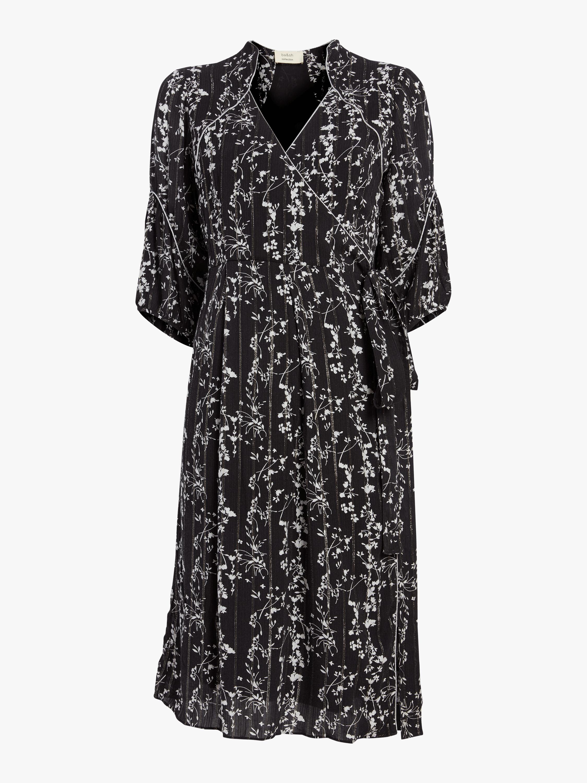 Folia Dress