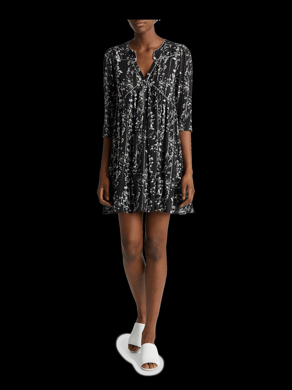 Frezza Dress