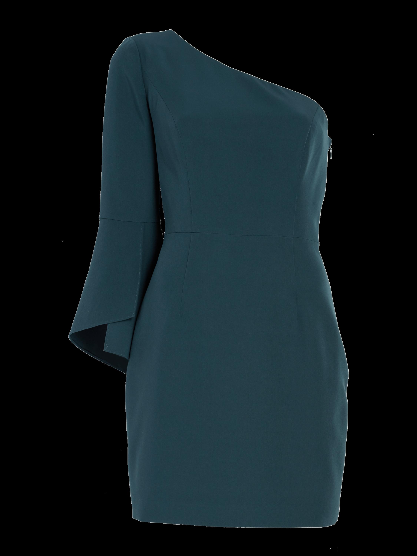 Sandrine Mini Dress