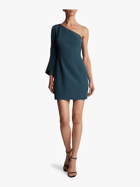 Sandrine Mini Dress