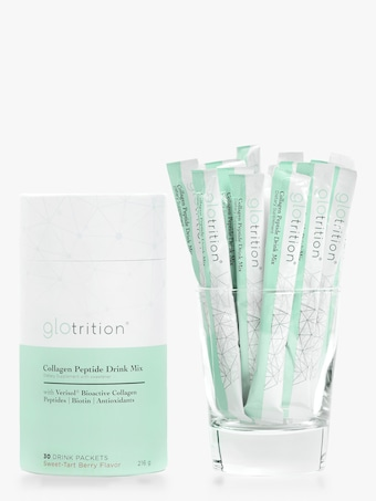 Collagen Peptide Drink Mix