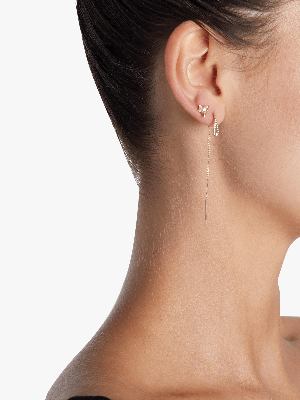 Sophie Stud Earrings