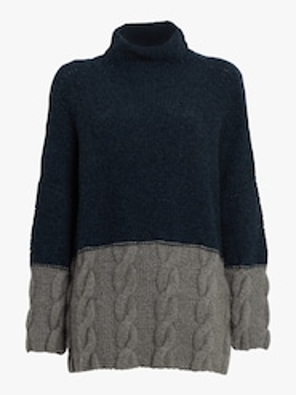 Brook Sweater