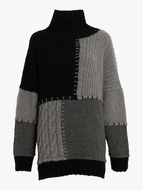 Harris Sweater