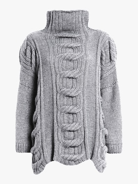 Piermont Sweater