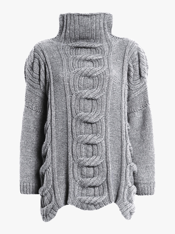 Piermont Sweater