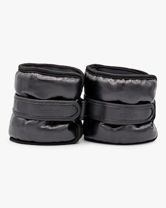 Equipt UWrap 3lb Wrist & Ankle Weights 1