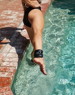 Equipt UWrap 1.5lb Wrist & Ankle Weights 5