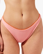 Solid & Striped The Reversible Annabelle Bottom 1