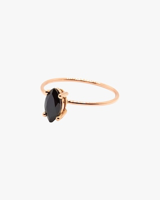 Natalie Marie Marquise Ring 2