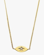 Natalie Marie Willow Necklace 0