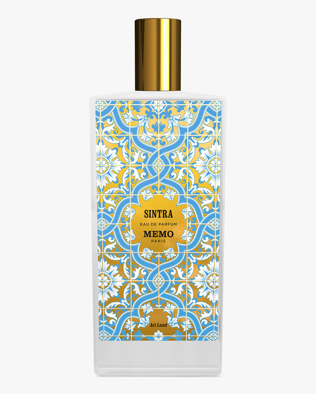 Memo Paris Sintra Eau de Parfum 75ml 1