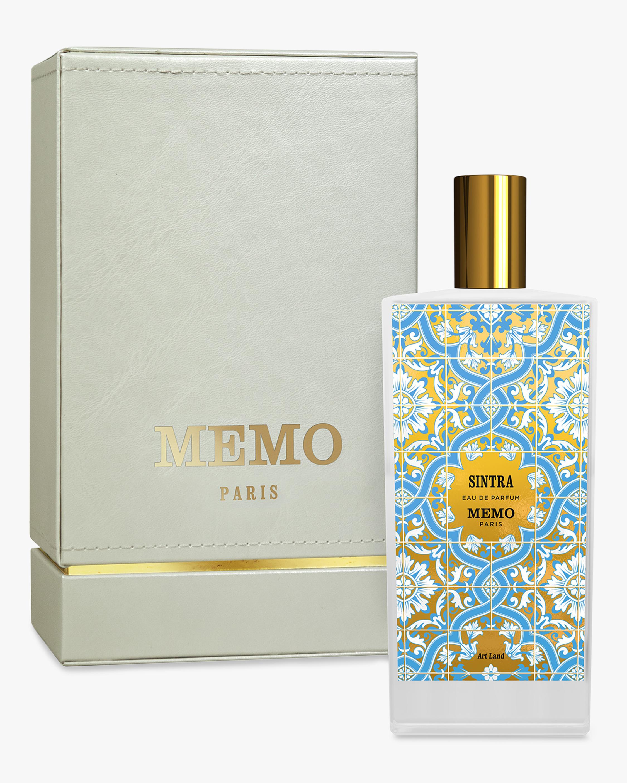 Memo Paris Sintra Eau de Parfum 75ml 2