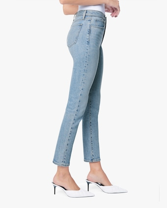 Joe's Jeans The Luna Ankle Jeans 2