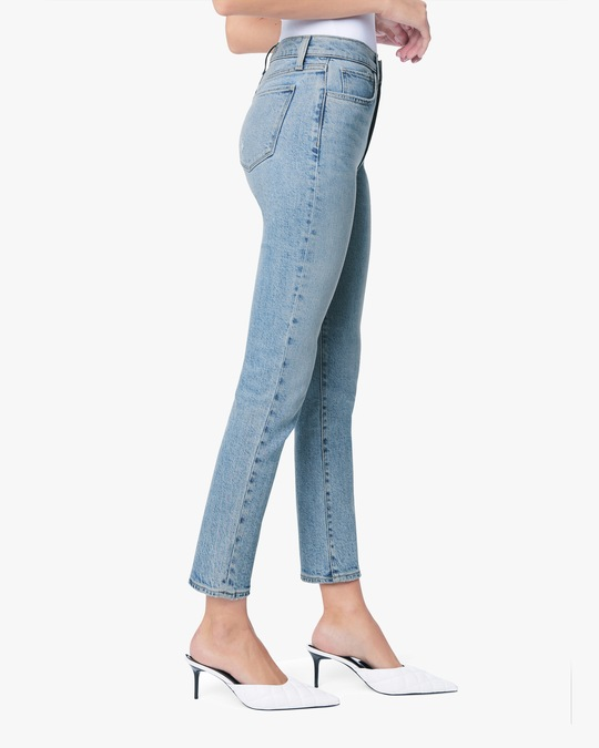 Joe's Jeans The Luna Ankle Jeans 1