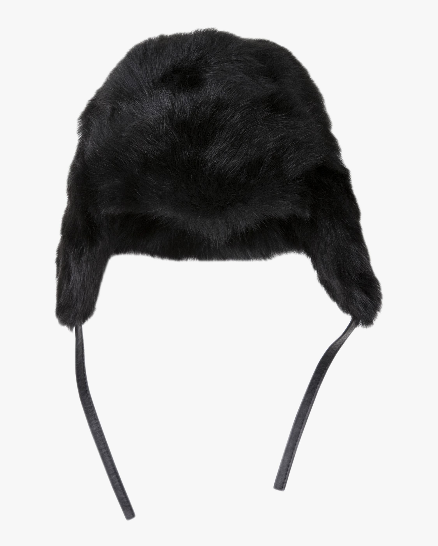 Onar Studios Baikal Hat 0