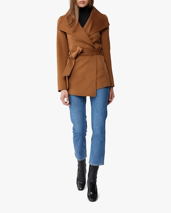 Mackage Azara Coat 1