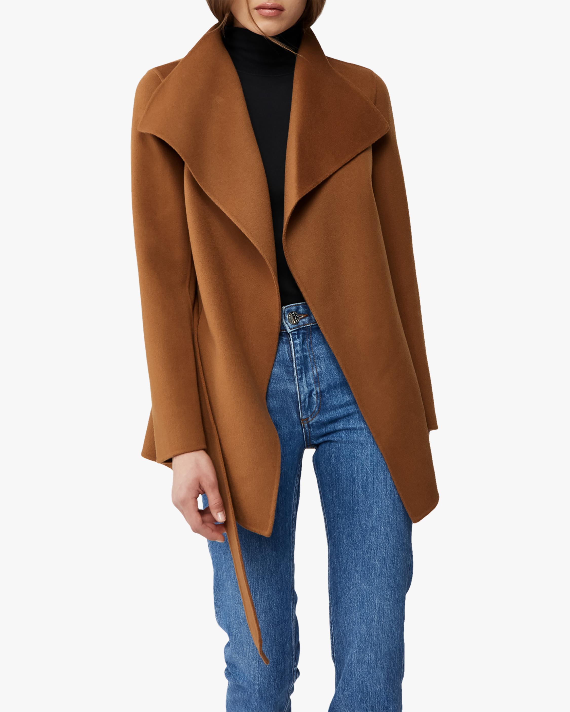 Mackage Azara Coat 1