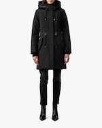 Mackage Beckah Coat 0