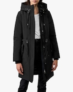 Mackage Beckah Coat 2