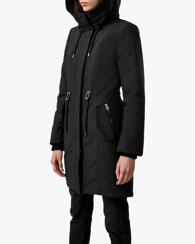Mackage Beckah Coat 3