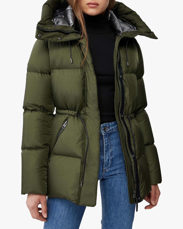 Mackage Freya Coat 2