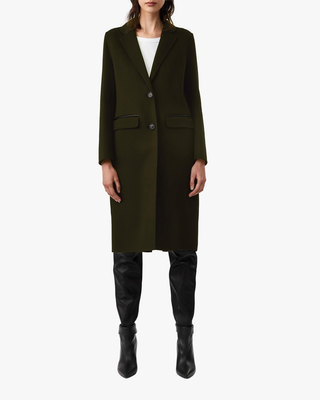Mackage Hens Coat 1
