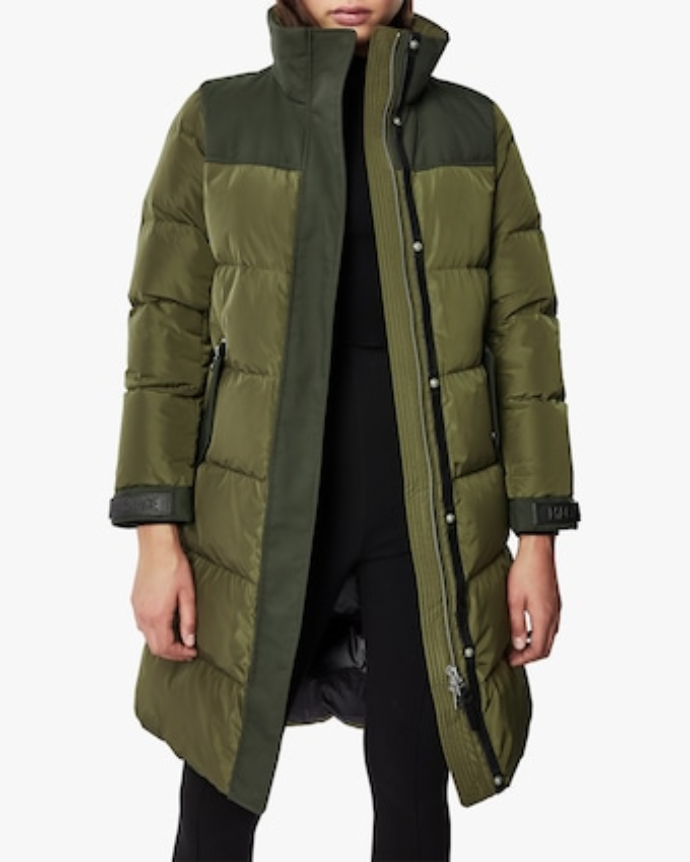 Mackage Luisa Coat 2