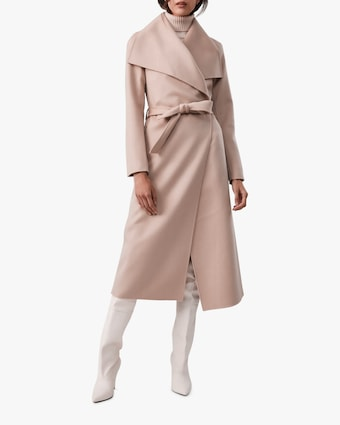 Mackage Mai Coat 1