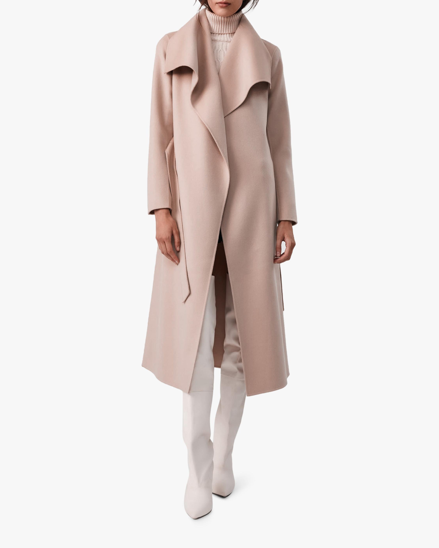 Mackage Mai Coat 1