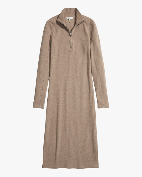 rag & bone Laila Zip Dress 0