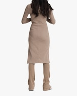 rag & bone Laila Zip Dress 3