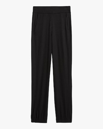 rag & bone The Knit Pants 1