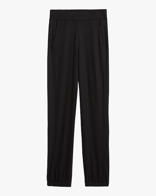 rag & bone The Knit Pants 0