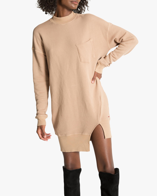 n:philanthropy Pari Dress 1