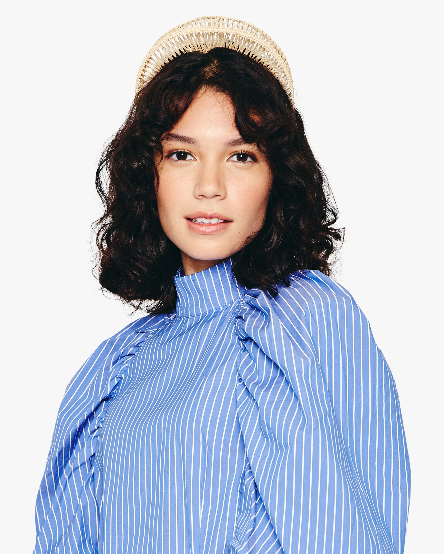 Eugenia Kim Clara Headband 2