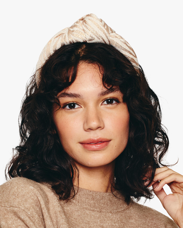Eugenia Kim Maryn Headband 2