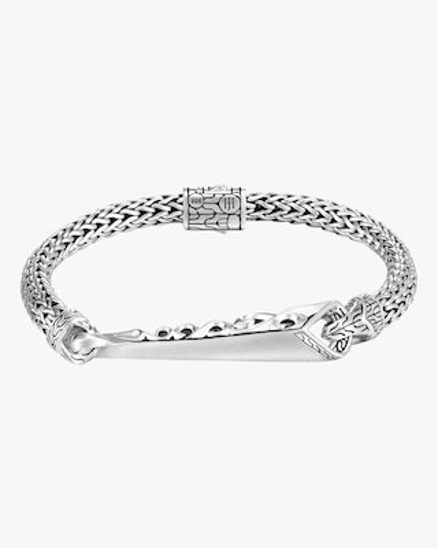 John Hardy Men's Keris Dagger Bracelet 1