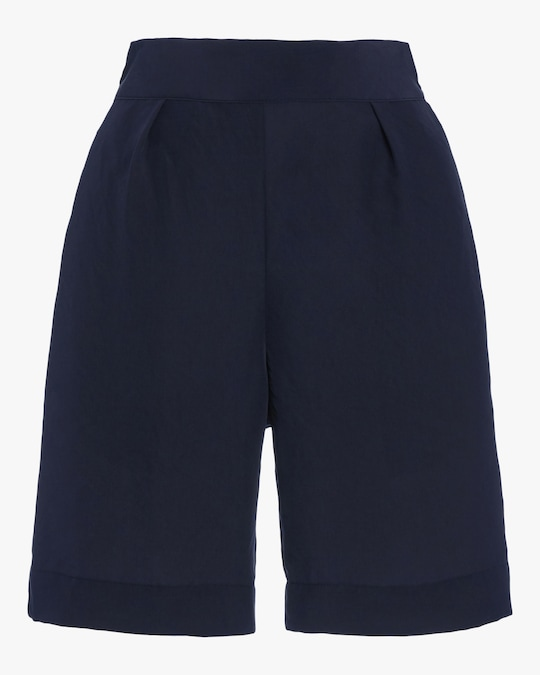 Anemos The High-Waisted Boardshorts 0