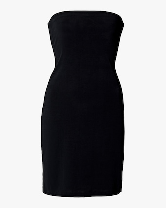 Anemos The Ritts Strapless Dress 1